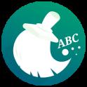 ABC Cleaner Pro