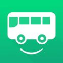 BusMap - Navigation & Timing for Public Transport