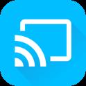Video & TV Cast | Google Cast: Android TV Streamer