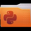 PyCode Editor (Beta)