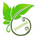 Joizone