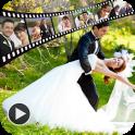 Wedding Video Maker