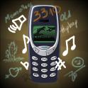 3310 Classic Ringtone