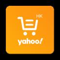 Yahoo HK Shopping