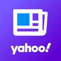 Yahoo奇摩新聞 - 即時重要資訊、議題懶人卡