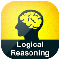 Logical Reasoning Test
