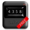 Cliquez Compteur gratuit