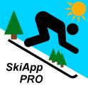 SkiApp PRO