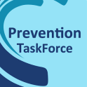 Prevention TaskForce: USPSTF Recommendations(ePSS)