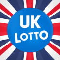UK Lotto & Euromillions & 49s Results