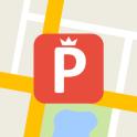 ParKing Premium: Parken
