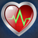 Heart Care Health & Diet Tips