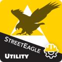 StreetEagle Utility