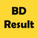 SSC, HSC & Honors Results
