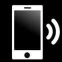Remote Phone Call