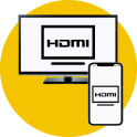 Tv Connector Hdmi