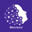 Brainzo Trivia Live Quiz Games - Play & Win Real