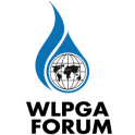 WLPGA Forum