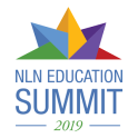 2019 NLN Education Summit