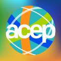 ACEP Meetings
