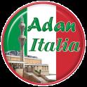 Adan Italia