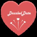 Random Chat - FREE Dating App - Meet New People
