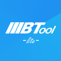 bimmer-tool (BTool) Lite