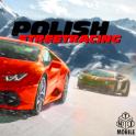 Polish Streetracing Drag Racing
