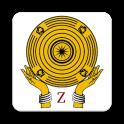 Kayan Dictionary 2016 - Zawgyi