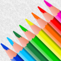 Coloring Book+