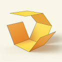 Shapes 3D Geometry Learning