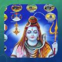 Powerful Shiva mantras for children