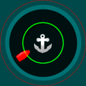 Anchor Alert