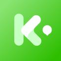Kiki Chat Messenger