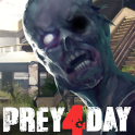 Prey Day: Survival
