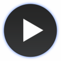 PowerAudio Free