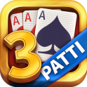Teen Patti by Pokerist