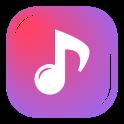 Sweet Music-Music, Video, Album, List, Favourite