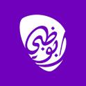 Abu Dhabi Calendar
