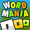 Word Mania PRO