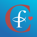 Free Christian Dating App