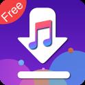 Free Music Downloader & Mp3 Music Download