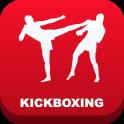 Kickboxing Fitness Trainer
