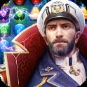 Battleship & Puzzles