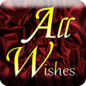 Wishes App: All Wishes images: All Festival Wishes