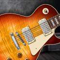 Real Guitar - Gitarre