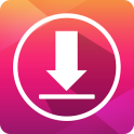 Instant Saver-Image & Video Download for Instagram