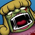 Zombie Age 3 Premium