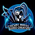 Logo Esport Premium | Logo Maker Esport
