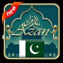 Azan Pakistan